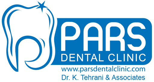 Pars Dental Clinic